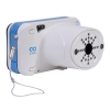 Binocular Mobile Refractometer and Vision Analyzer 2WIN Adaptica