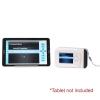 Binocular Mobile Refractometer and Vision Analyzer 2WIN Adaptica