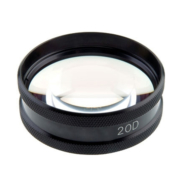 Diagnostic Lens EDL-20D Ezer