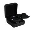 Diagnostic Lens EDL-20D Ezer