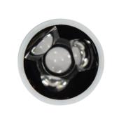 Diagnostic and Laser Lens EDL-3M Ezer