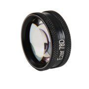 Diagnostic and Laser Lens EDL-78D Ezer