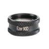 Diagnostic and Laser Lens EDL-90D Ezer