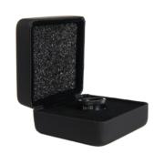 Diagnostic and Laser Lens EDL-90D Ezer