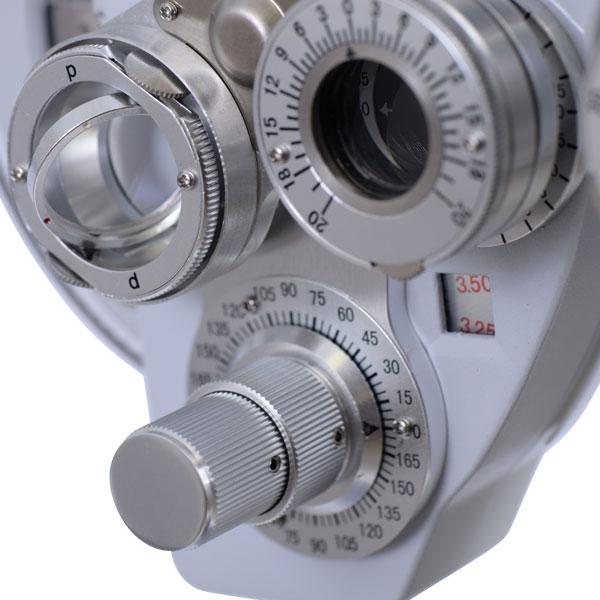 erf5200-img07
