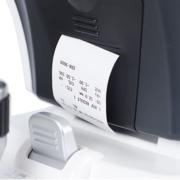 Auto Refractor Keratomer ERK-9000 Ezer