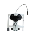 Slit Lamp Microscope ESL-1200 Ezer