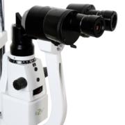 Slit Lamp Microscope ESL-1200 Ezer