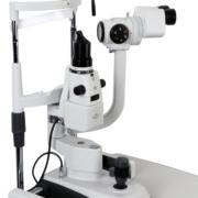 Slit Lamp Microscope ESL-1800 Ezer