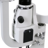 Slit Lamp Microscope ESL-1800 Ezer