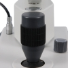 Slit Lamp Microscope ESL-2600 Ezer