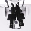 Slit Lamp Microscope ESL-2600 Ezer