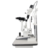 Slit Lamp Microscope ESL-5200 Ezer
