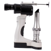 Slit Lamp Microscope ESL-700 Ezer