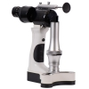 Slit Lamp Microscope ESL-700 Ezer
