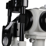Slit Lamp Microscope ESL-7800 Ezer