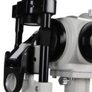 Slit Lamp Microscope ESL-7800 Ezer