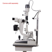 Slit Lamp Microscope ESL-9000C Ezer