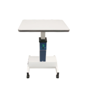Motorized Electric Table ET-175 Luxvision