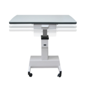 Motorized Electric Table ET-185 Luxvision