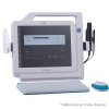 Ultrasonic A/B scanner EUS-2600 Ezer