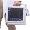 Ultrasonic A/B scanner EUS-2600 Ezer