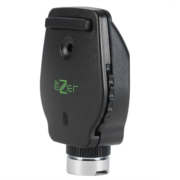 Pro Lead Coaxial Ophthalmoscope EZ-OPH-3600 Ezer