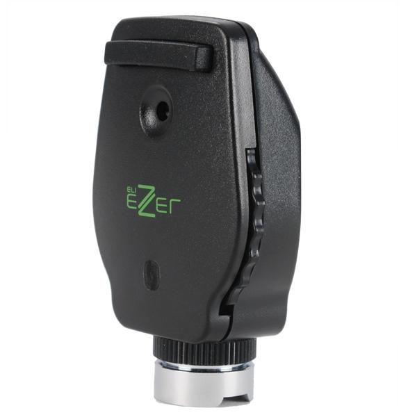ezoph3600-img02