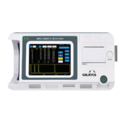 Biometer GRU-5000A Gilras