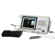 Biometer Pachymeter GRU-5000 AP Gilras