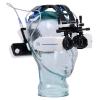 Wireless Adaptive Refractor VisionFit Adaptica
