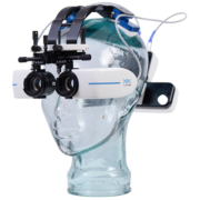Wireless Adaptive Refractor VisionFit Adaptica