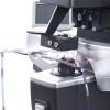 Digital Lensmeter ELM-9000A Ezer