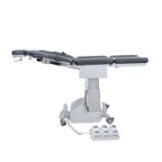 Eye Stretcher EOT-1800 Ezer
