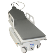 Motorized Stretcher EOT-3600 Ezer