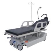 Motorized Stretcher EOT-3600 Ezer