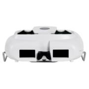 Pupilometer EPD-1800 Ezer
