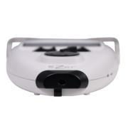 Pupillometer EPD-2600 Ezer