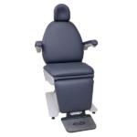 Motorized Exam Chair ERU-2600 Chair Ezer