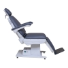 Motorized Exam Chair ERU-2600 Chair Ezer