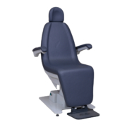 Motorized Exam Chair ERU-5200 Chair Ezer
