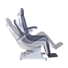 Motorized Exam Chair ERU-5200 Chair Ezer