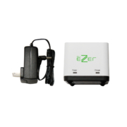 Desk Charger with Power Adapter EZ-CHG-3600 Ezer