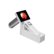 Manual Focus Camera with Lens 40° EZ-Horus 40 Ezer