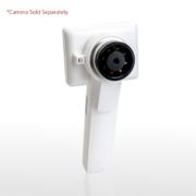 Anterior Segment Lens EZ-HORUS ANTERIOR LENS AF Ezer
