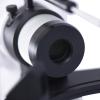 EZ-Horus Slit Lamp Lens Ezer