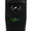 3.5V Streak Retinoscope with Retinoscope Fixation Cards EZ-RET-2600 Ezer