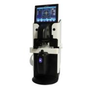 Digital Lensmeter GLM-8000 Gilras