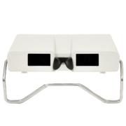 Pupilometer GR-4 Gilras