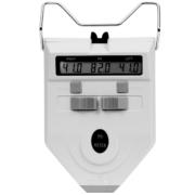 Pupilometer GR-4C Gilras